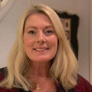 Marianne Ryghaug