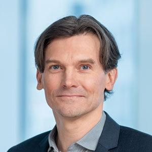 Björn Mo Östgren
