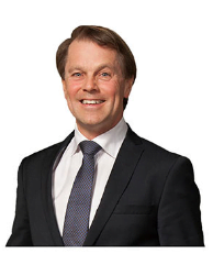 Jan Kristian Haukeland
